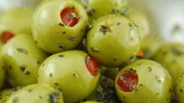 Zeytinin Sağlığa Faydaları Nelerdir?