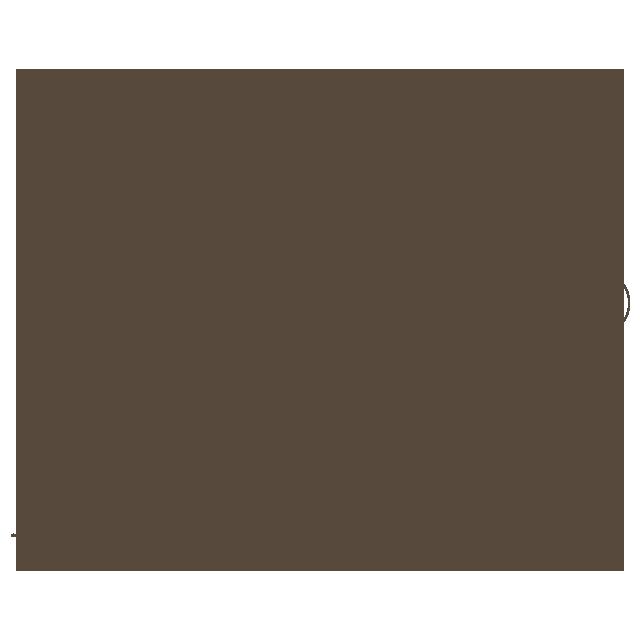 siyah zeytin ağacı